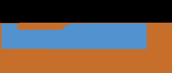 Fixaglaze